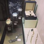 We stock preowned watches Some are unworn! twsteel longines guccihellip