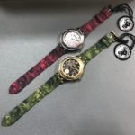 Versus Versace watches versusversace fashion londonfashion watch colours bling stoneshellip